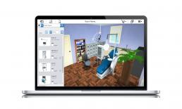 Visual 3D CPQ Solutions